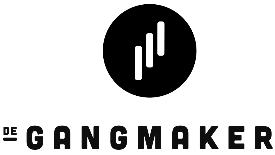 De Gangmaker